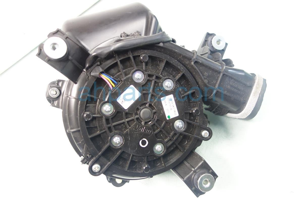 2015 Honda Accord Air REAR HYBRID BLOWER MOTOR 1J810 5K1 003 1J8105K1003 Replacement