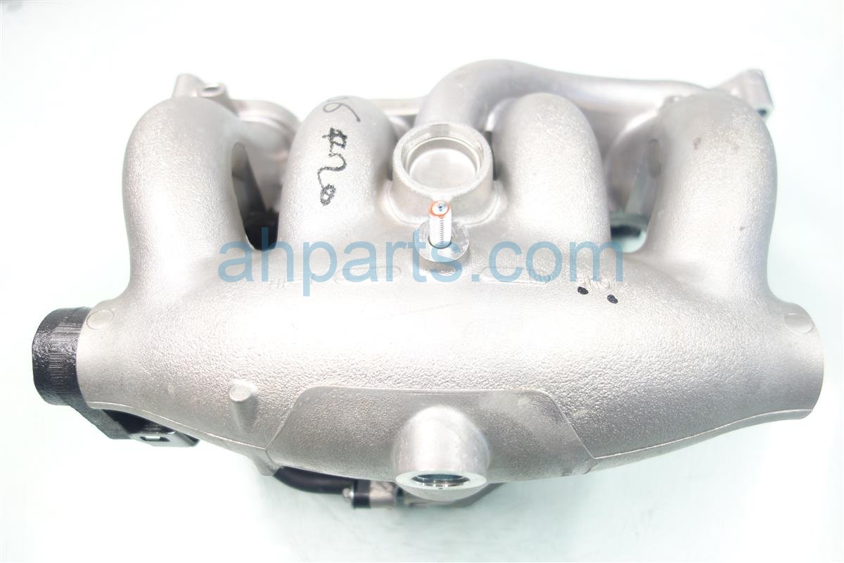 2015 Honda Accord INTAKE MANIFOLD 17010 5K1 A00 170105K1A00 Replacement