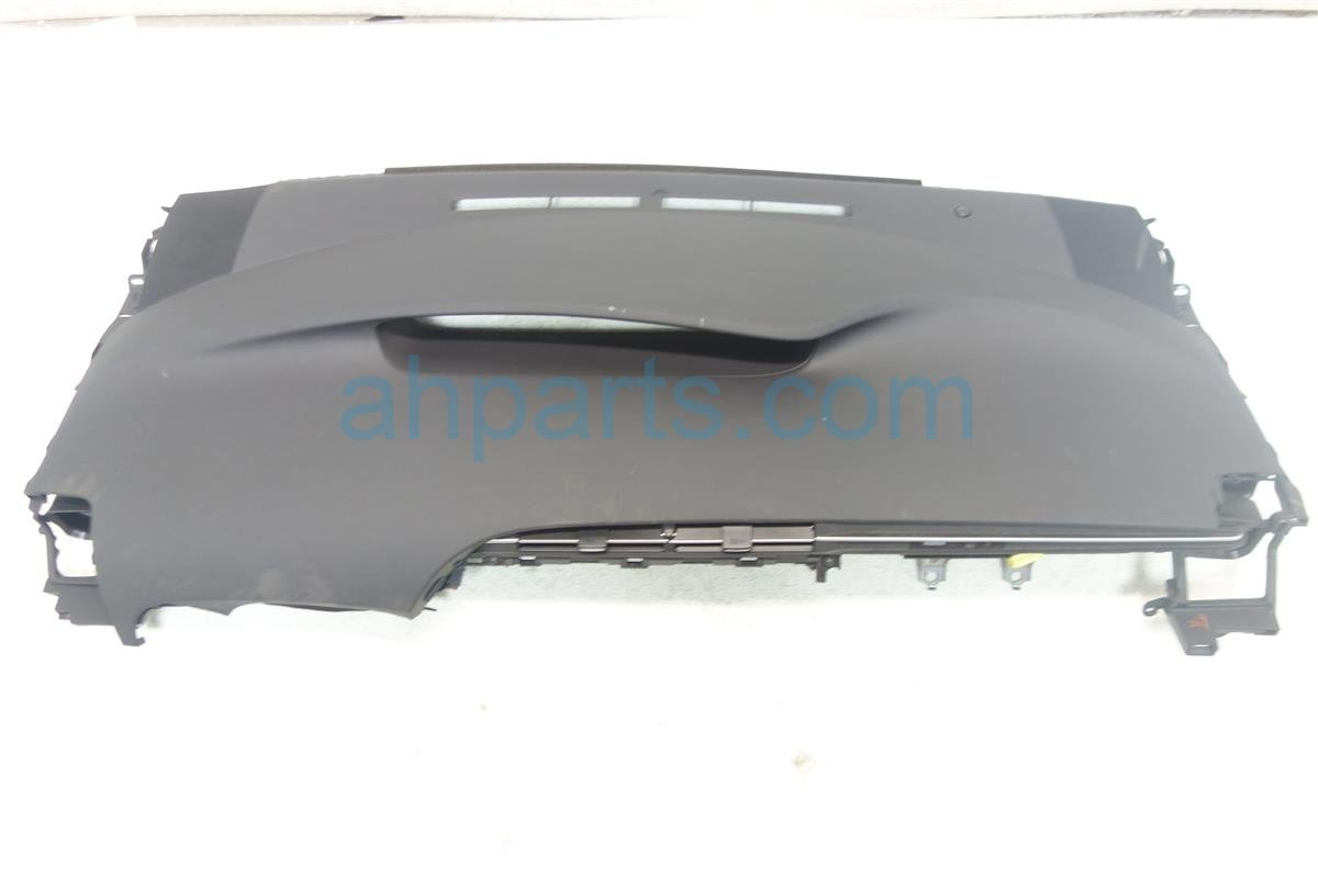 2013 Toyota Prius DASHBOARD W AIRBAG Replacement