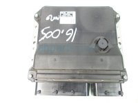 $150 Toyota Engine Computer ECU 89661-47190
