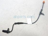 $10 Acura RR/L ABS SENSOR 57475-SEP-A01
