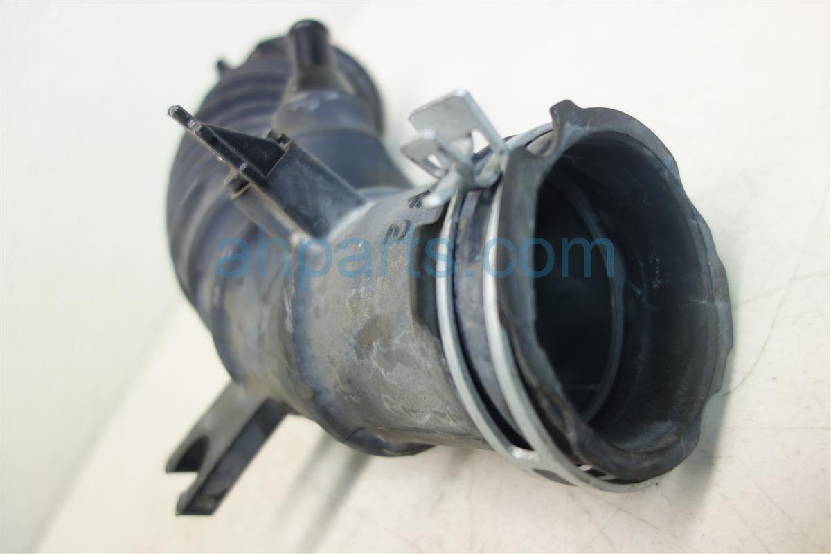 2010 Lexus Hs250h Intake AIR FLOW TUBE 1 17881 28310 1788128310 Replacement