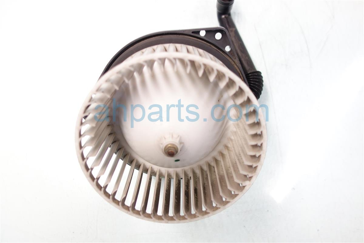 2002 Acura TL Air FAN HEATER BLOWER MOTOR ONLY 79310 S0K A01 79310S0KA01 Replacement