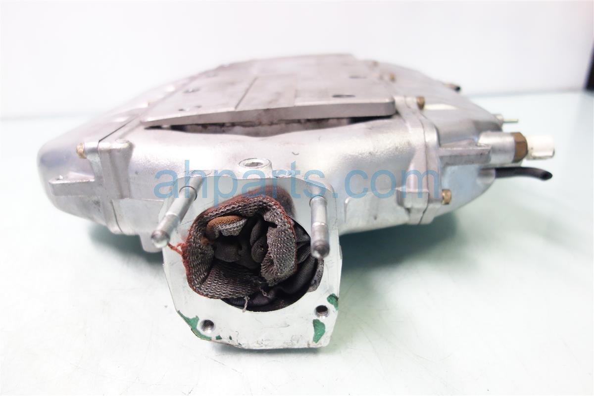 2002 Acura TL INTAKE MANIFOLD 17100 P8E A208 17100P8EA208 Replacement