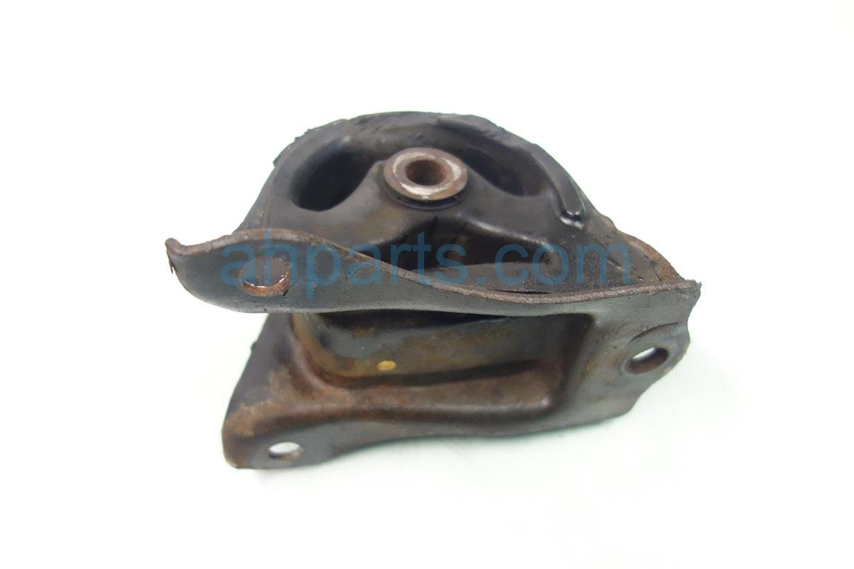 Buy 40 1998 honda civic engine motor rear engine mount for Honda civic motor mount replacement cost