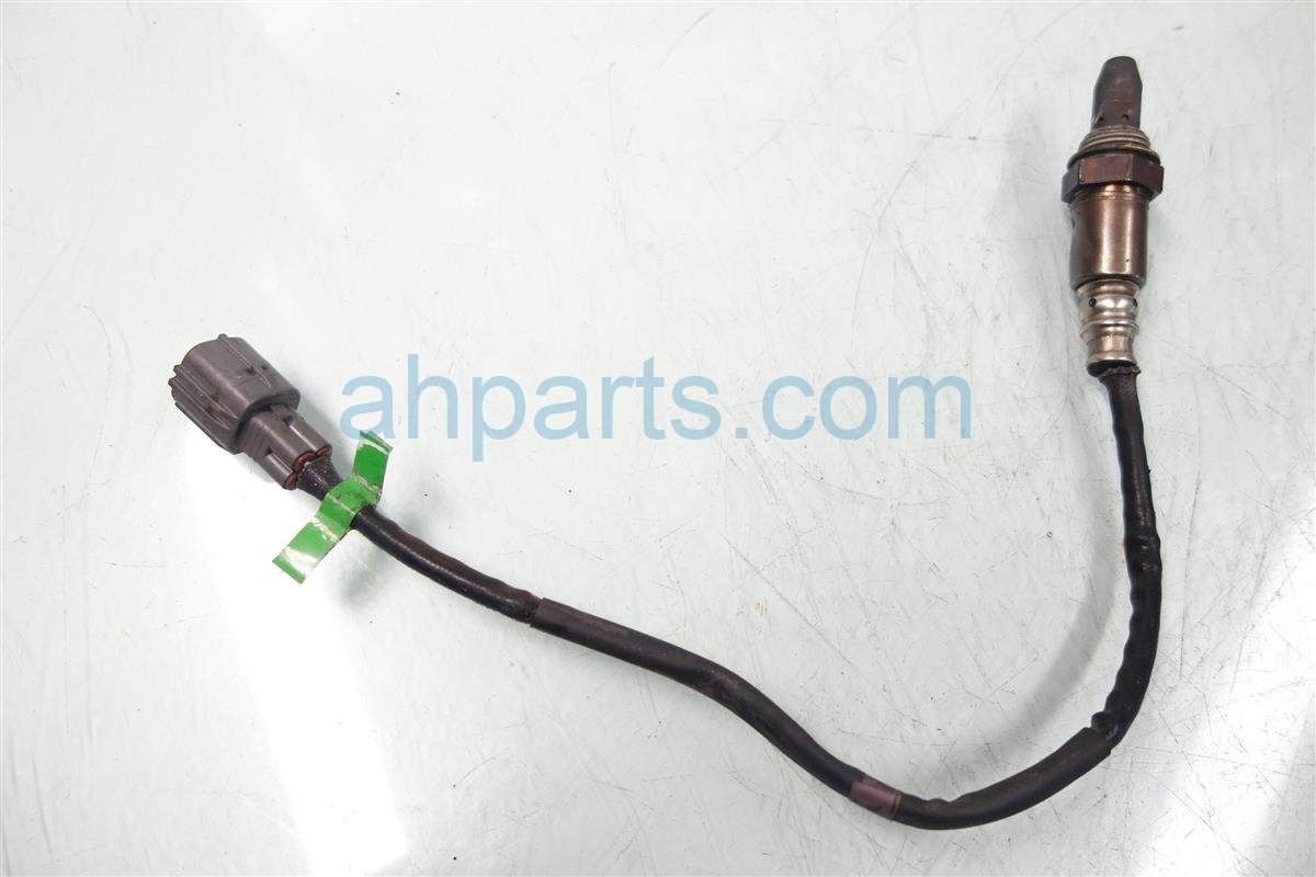 2010 Lexus Rx350 OXYGEN SENSOR ON Driver EX MANIFOLD 89467 48160 8946748160 Replacement