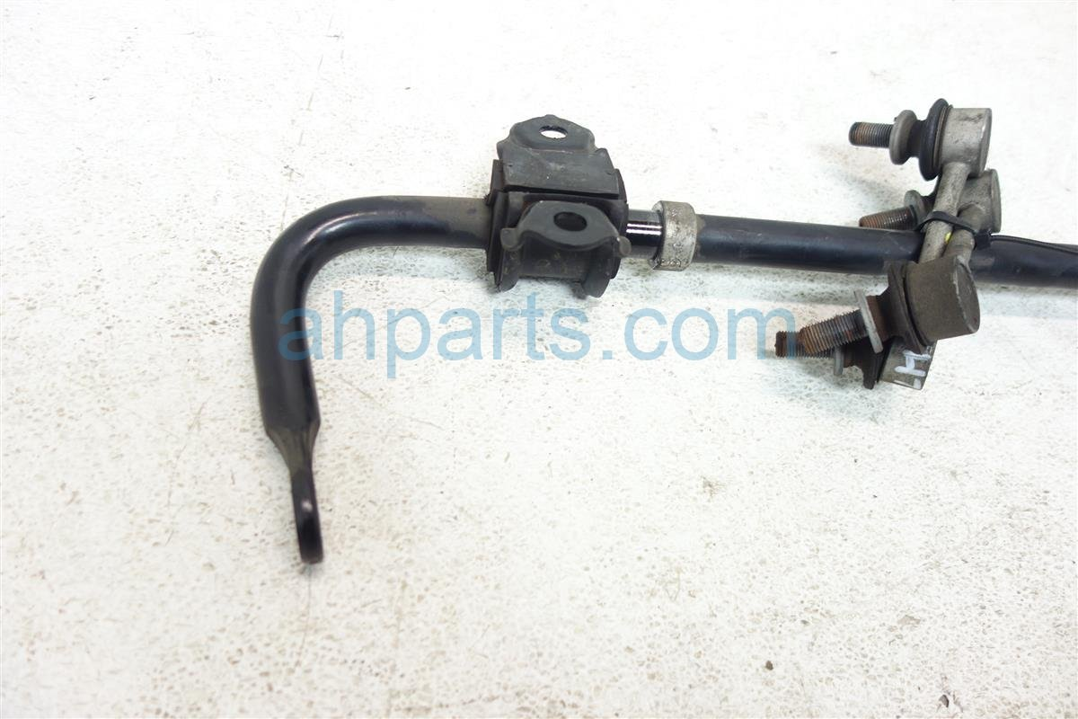 2010 Lexus Rx350 Sway REAR STABILIZER BAR AND LINKS 48812 0E020 488120E020 Replacement