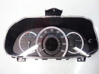 2014 Honda Accord Gauge Cluster SPEEDOMETER INSTRUMENT 78100 T2A A02 78100T2AA02 Replacement