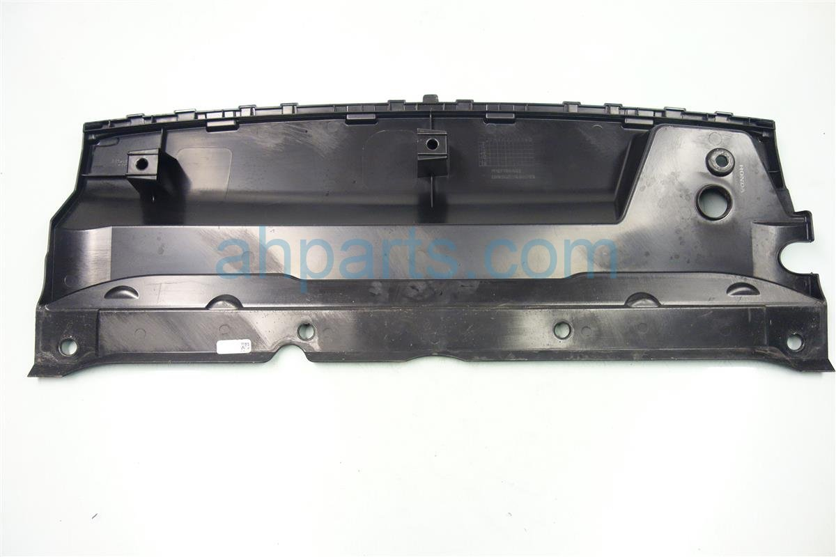 2015 Honda Accord FR BUMPER LWR DUCT 71107 T3W A00 71107T3WA00 Replacement
