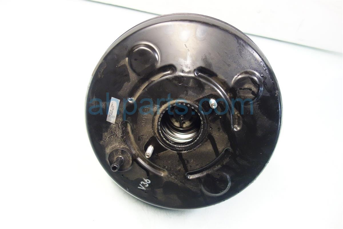2010 Lexus Rx350 Power BRAKE BOOSTER 4461048331 Replacement