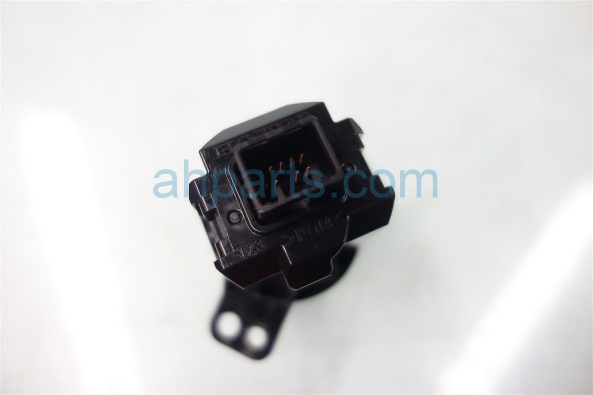 2015 Acura TLX Ignition Column START STOP SWITCH 35881 TZ3 A01 35881TZ3A01 Replacement
