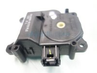 2010 Lexus Rx350 Heater Core SERVO MOTOR 063800 0172 Replacement