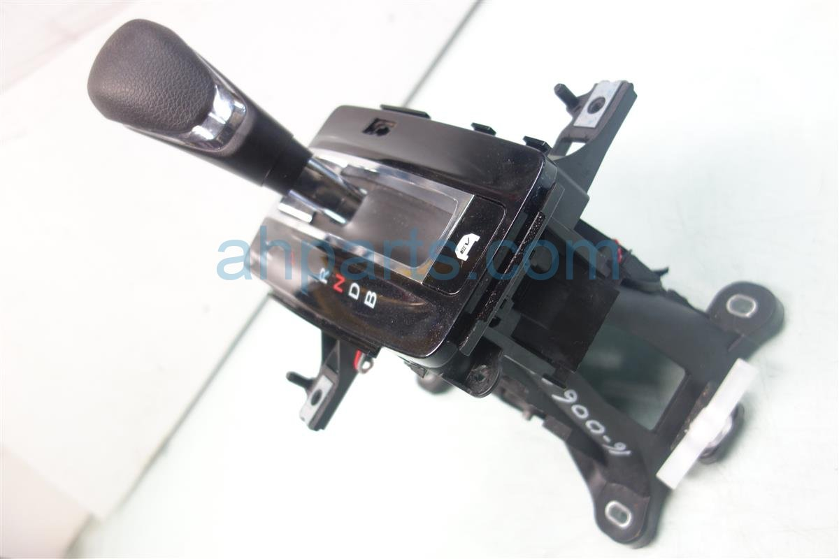2015 Honda Accord AT FLOOR SHIFTER ASSEMBLY 54130 T2A A81ZA 54130T2AA81ZA Replacement
