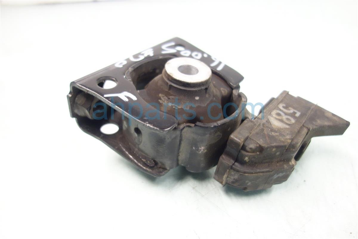 2013 Toyota Prius Engine Motor FRONT ENGINE MOUNT 12361 37090 Replacement