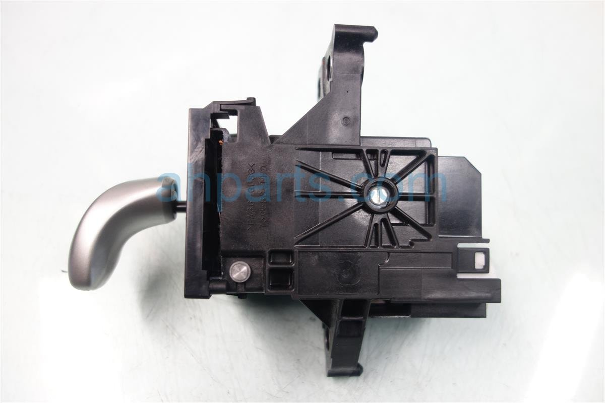 2013 Toyota Prius SHIFT LOCK CONTROL UNIT BLUE GRAY Replacement