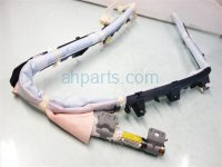 2013 Toyota Camry Passenger ROOF CURTAIN AIRBAG AIR BAG 62170 06050 6217006050 Replacement