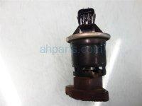 2013 Acura ILX EGR VALVE 18011 RBJ 000 18011RBJ000 Replacement