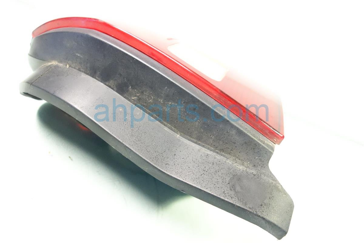 1996 Honda Civic Rear Lamp Passenger TAIL LIGHT HATCHBACK MODEL 33501 S03 A01 33501S03A01 Replacement