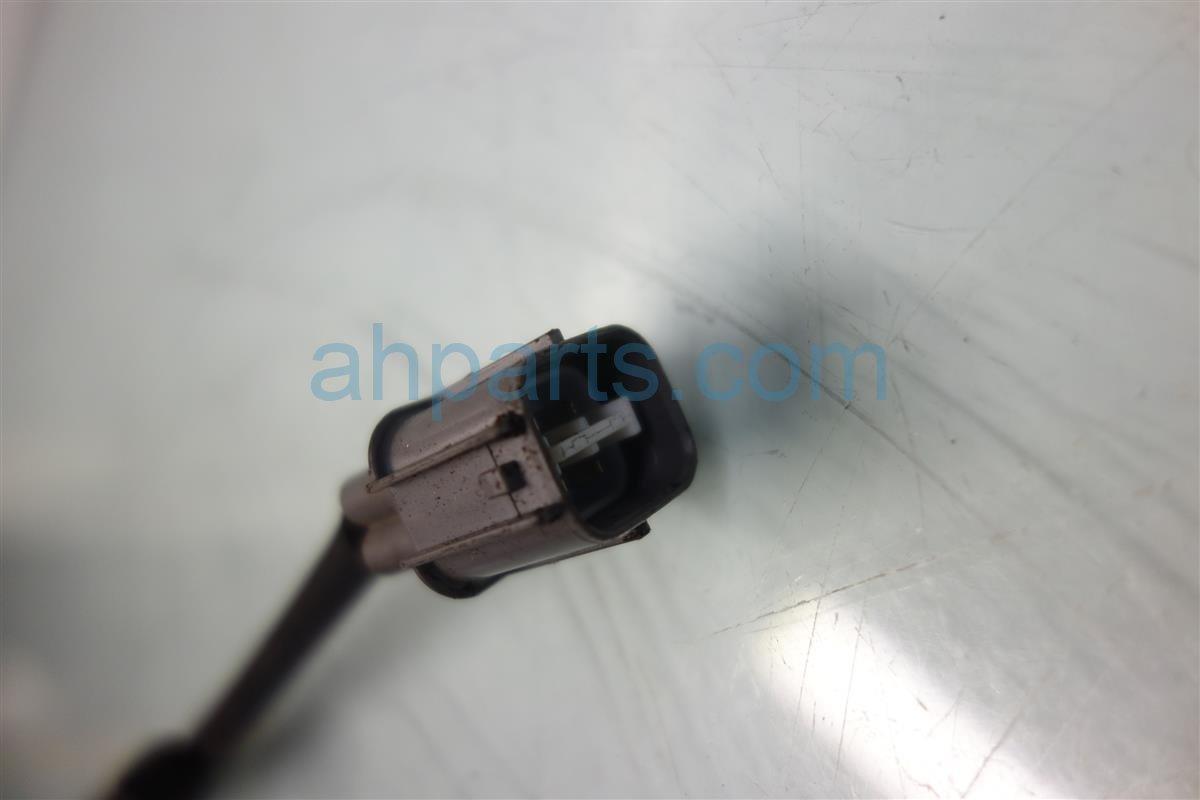 1997 Honda Civic FRONT OXYGEN SENSOR 36531 P2R A01 36531P2RA01 Replacement