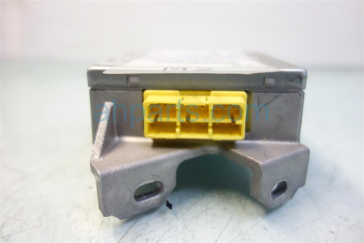 1999 Acura CL SRS AIRBAG COMPUTER MODULE 77960 SS8 A81 77960SS8A81 Replacement