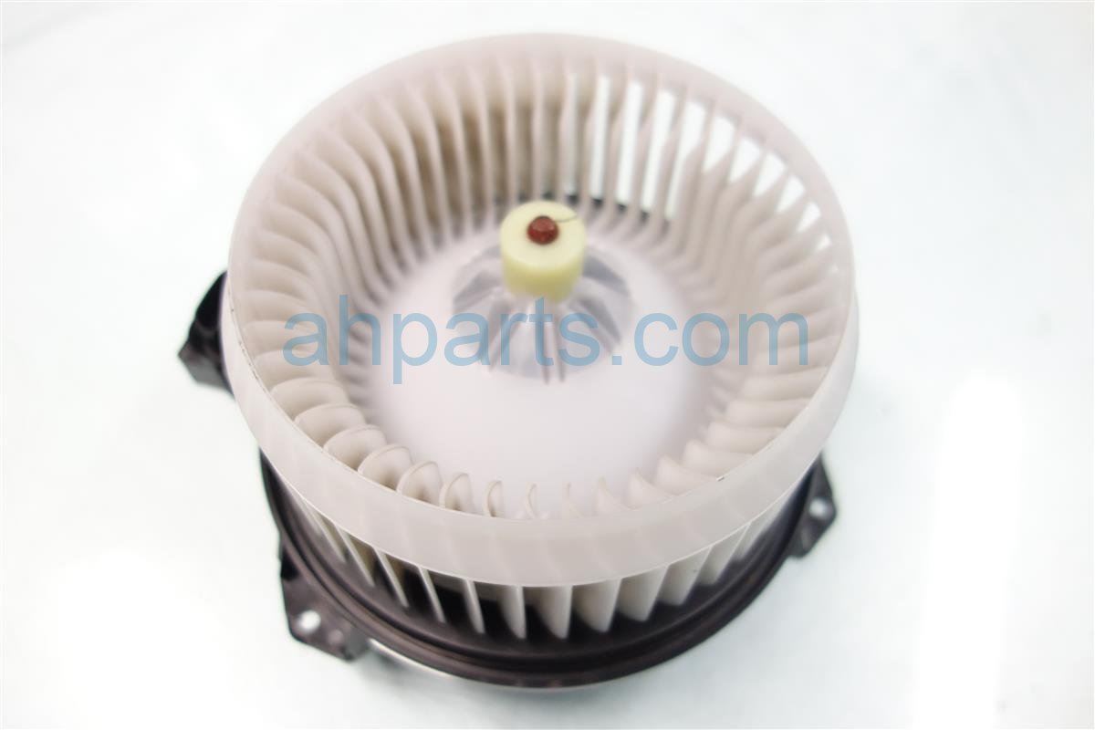 2010 Acura TSX Air FAN HEATER BLOWER MOTOR 79310 TA0 A01 79310TA0A01 Replacement