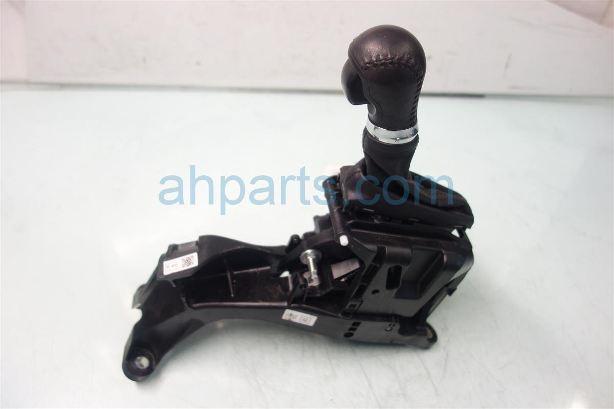 2013 Acura ILX Floor Shifter 54200 TX6 A81, Replacement