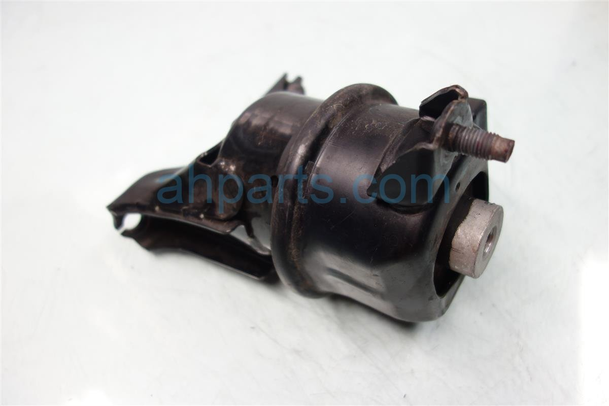 2013 Acura ILX Engine Motor SIDE ENGINE MOUNT 50820 TX8 A92 50820TX8A92 Replacement