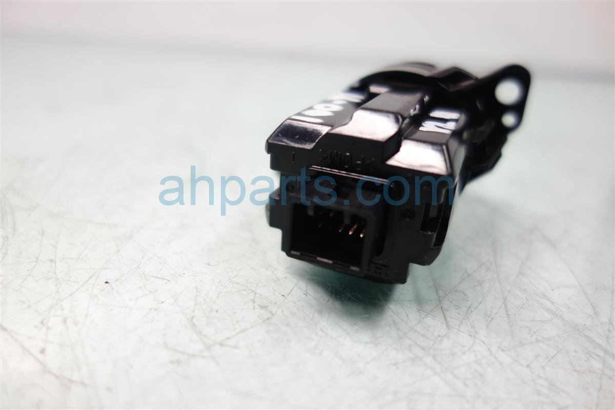 2013 Acura ILX Ignition Column START STOP SWITCH 35881 TX6 A02 35881TX6A02 Replacement
