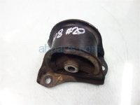 $35 Acura REAR MOUNT  50810-ST0-980