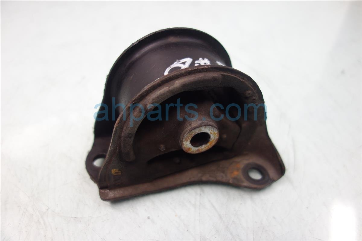 1999 Acura Integra Engine Motor REAR MOUNT 50810 ST0 980 50810ST0980 Replacement