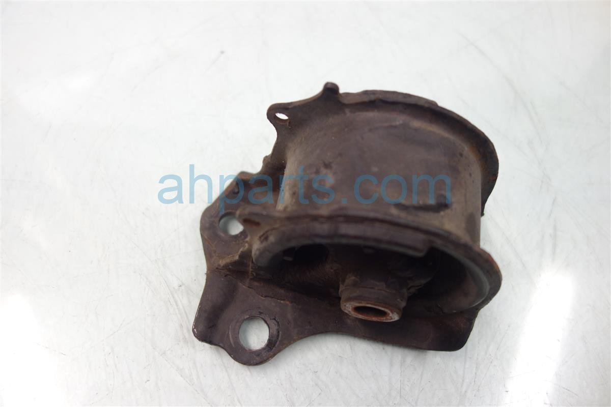 Buy 17 1997 honda civic engine motor transmission mount for Honda civic motor mount replacement cost