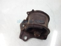 $20 Honda TRANSMISSION MOUNT 50805-S04-000