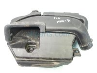 $65 Acura AIR INTAKE CASE 17230-R9C-A01