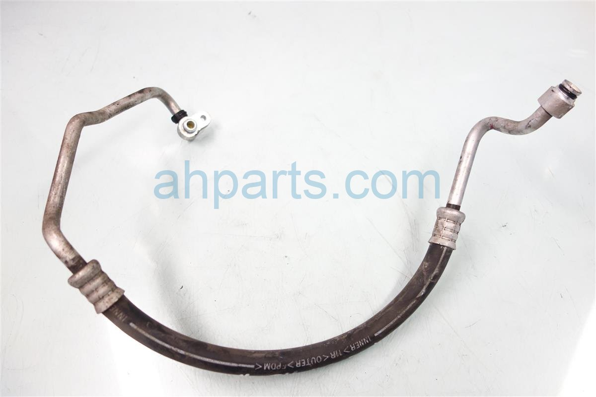 1999 Acura CL Pipe / Line Ac Discharge Hose 80315 SS8 A01 Replacement