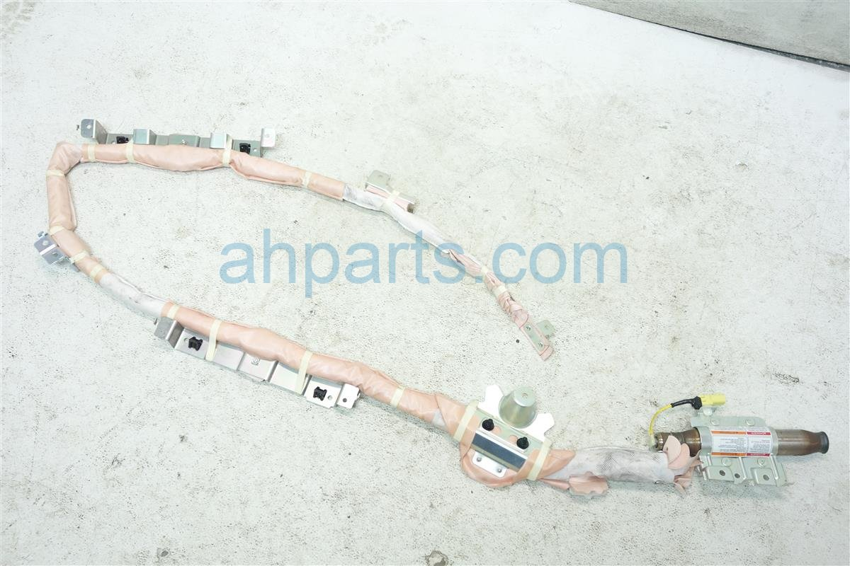2006 Acura RL Passenger ROOF CURTAIN AIRBAG AIR BAG 78800 SJA A82 78800SJAA82 Replacement