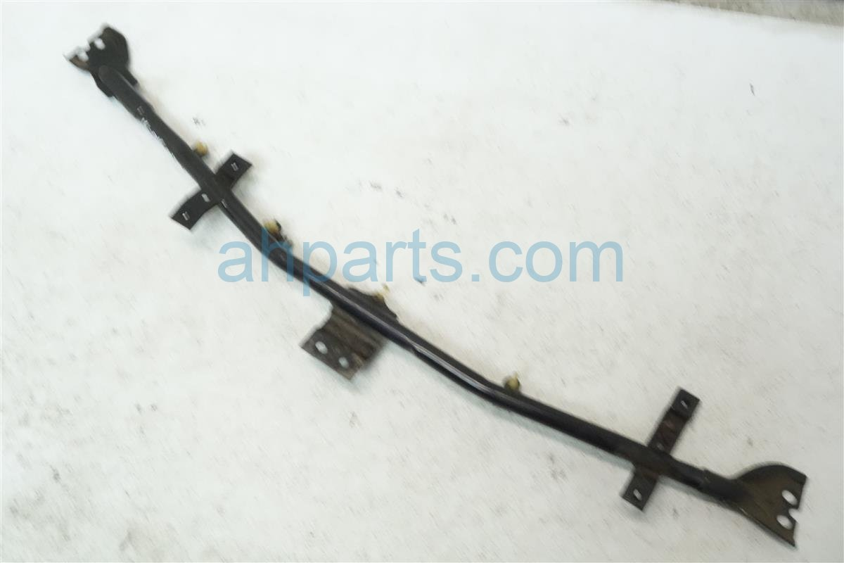 1999 Acura CL Stabilizer / Sway Strut Tower Bar 74180 SS8 A00 Replacement