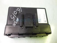 $85 Honda SMART POWER UNIT 38329-T0A-A11