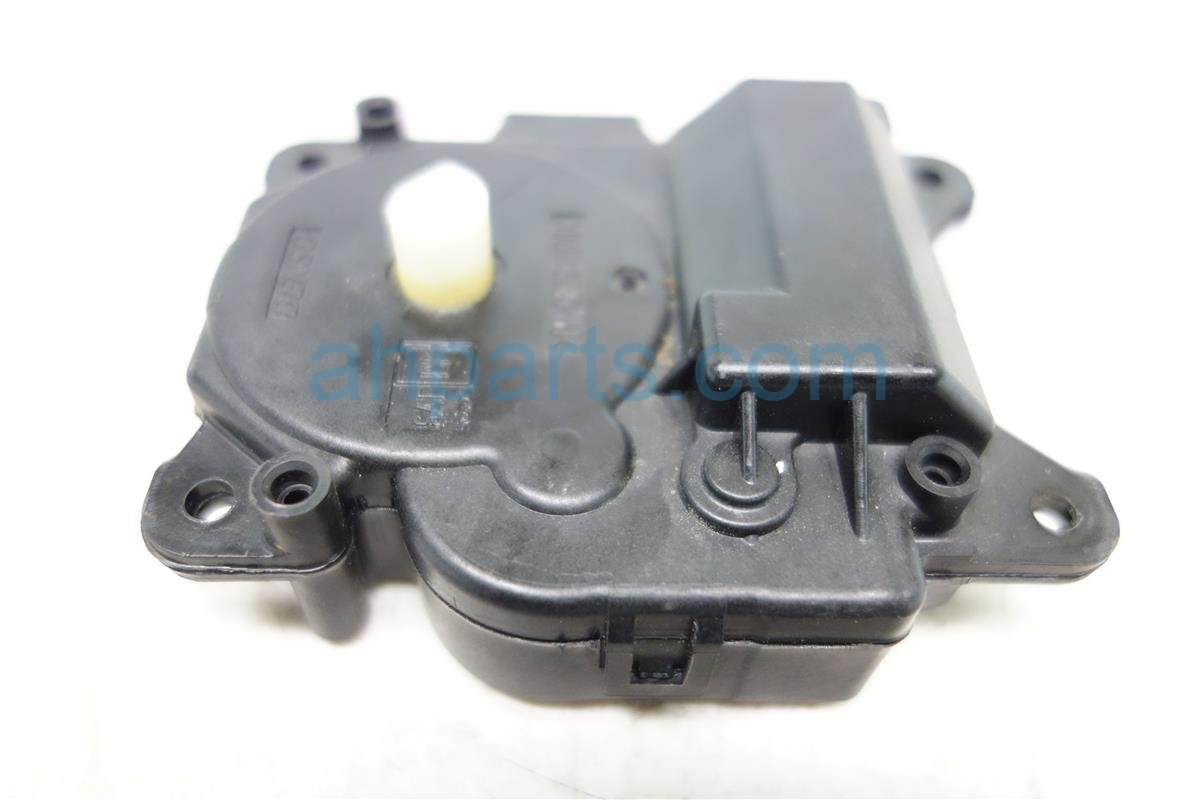 2015 Honda Civic Heater Core MODE MOTOR 79140 TS8 A01 79140TS8A01 Replacement