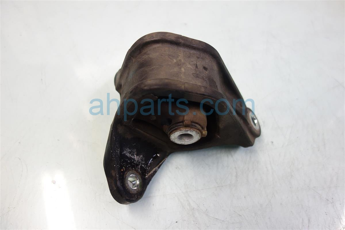 2010 Acura TSX Engine Motor REAR ENGINE MOUNT 50810 TA0 A02 50810TA0A02 Replacement