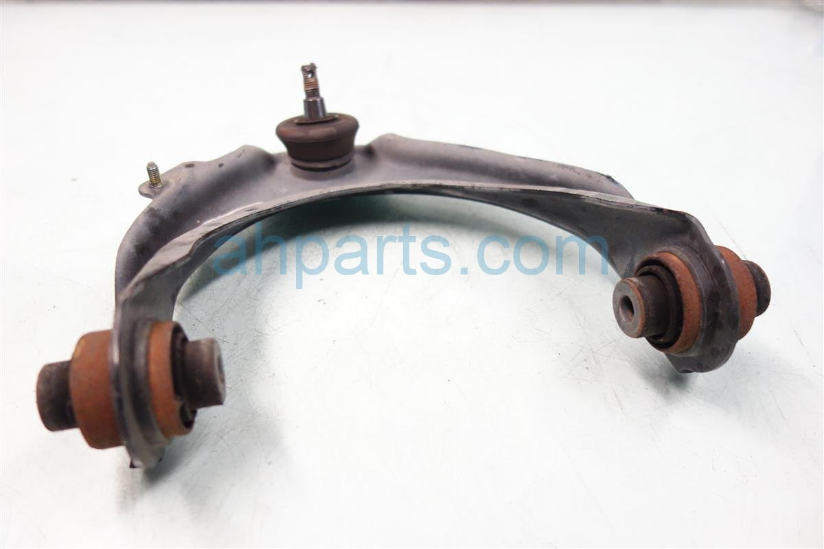 2006 Honda Accord Front passenger UPPER CONTROL ARM 51450 SDA A01 51450SDAA01 Replacement
