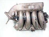2006 Honda Accord INTAKE MANIFOLD 17110 RAA A10 17110RAAA10 Replacement