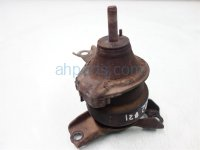 $40 Honda SIDE ENGINE MOUNT 50821-S84-A01