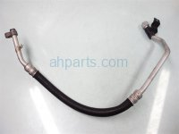 2006 Honda Accord Pipe Line AC SUCTION HOSE 80311 SDC A01 80311SDCA01 Replacement