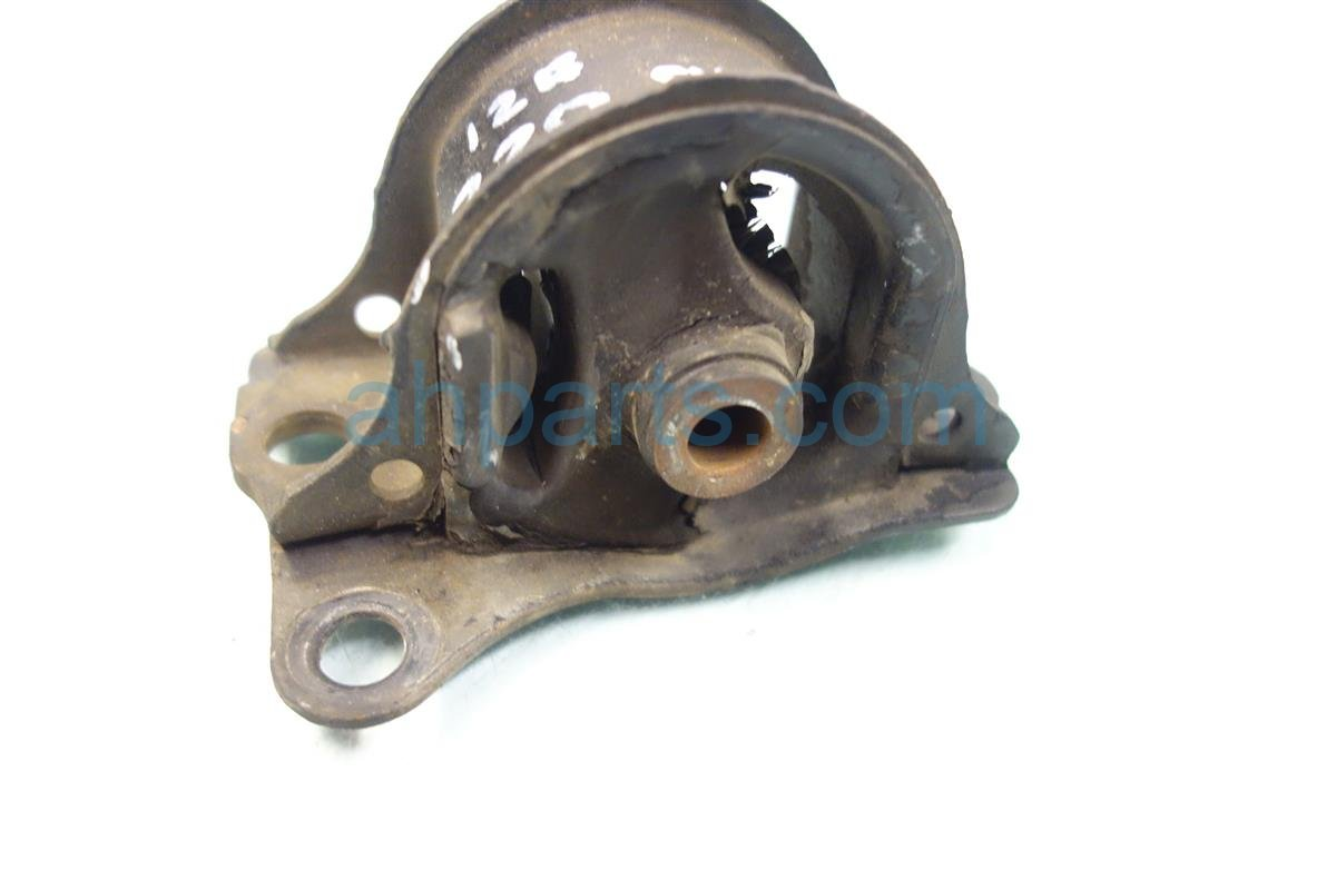 1998 Honda Accord Engine Motor TRANSMISSION MOUNT 50806 S0A 980 50806S0A980 Replacement