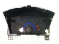 $40 Honda LOWER TECHOMETER 78200-TR0-A42