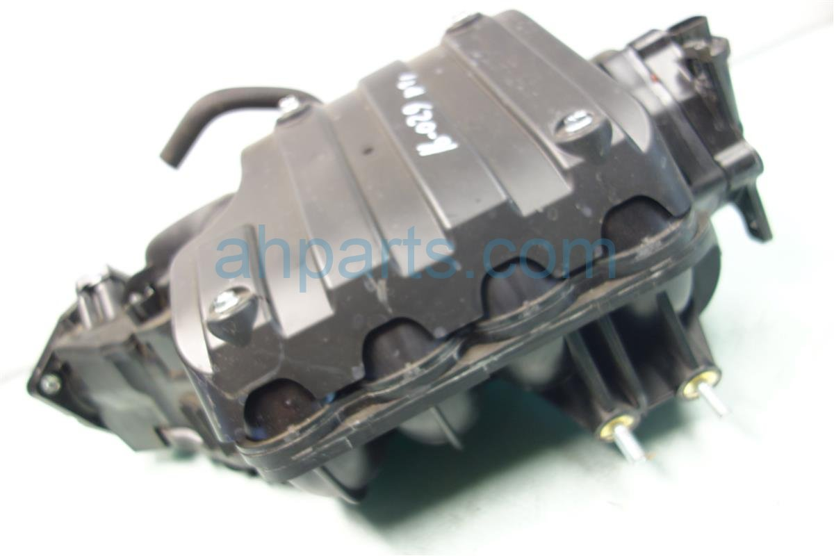 2016 Acura ILX INTAKE MANIFOLD 17100 RDF A01 17100RDFA01 Replacement