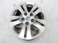 2009 Honda Accord Rear driver WHEEL RIM 16 10 spoke Replacement