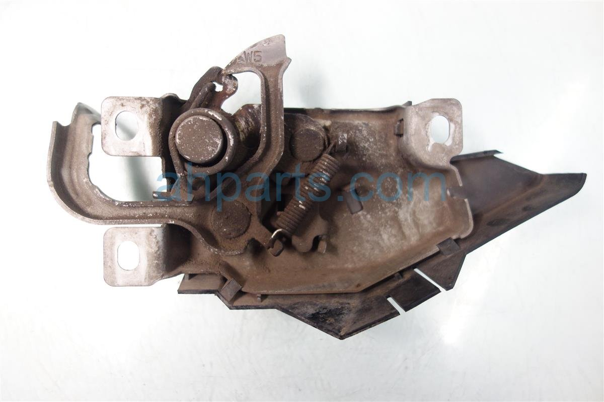 1996 Acura TL 2 5L HOOD LATCH 74120 SW5 505 74120SW5505 Replacement