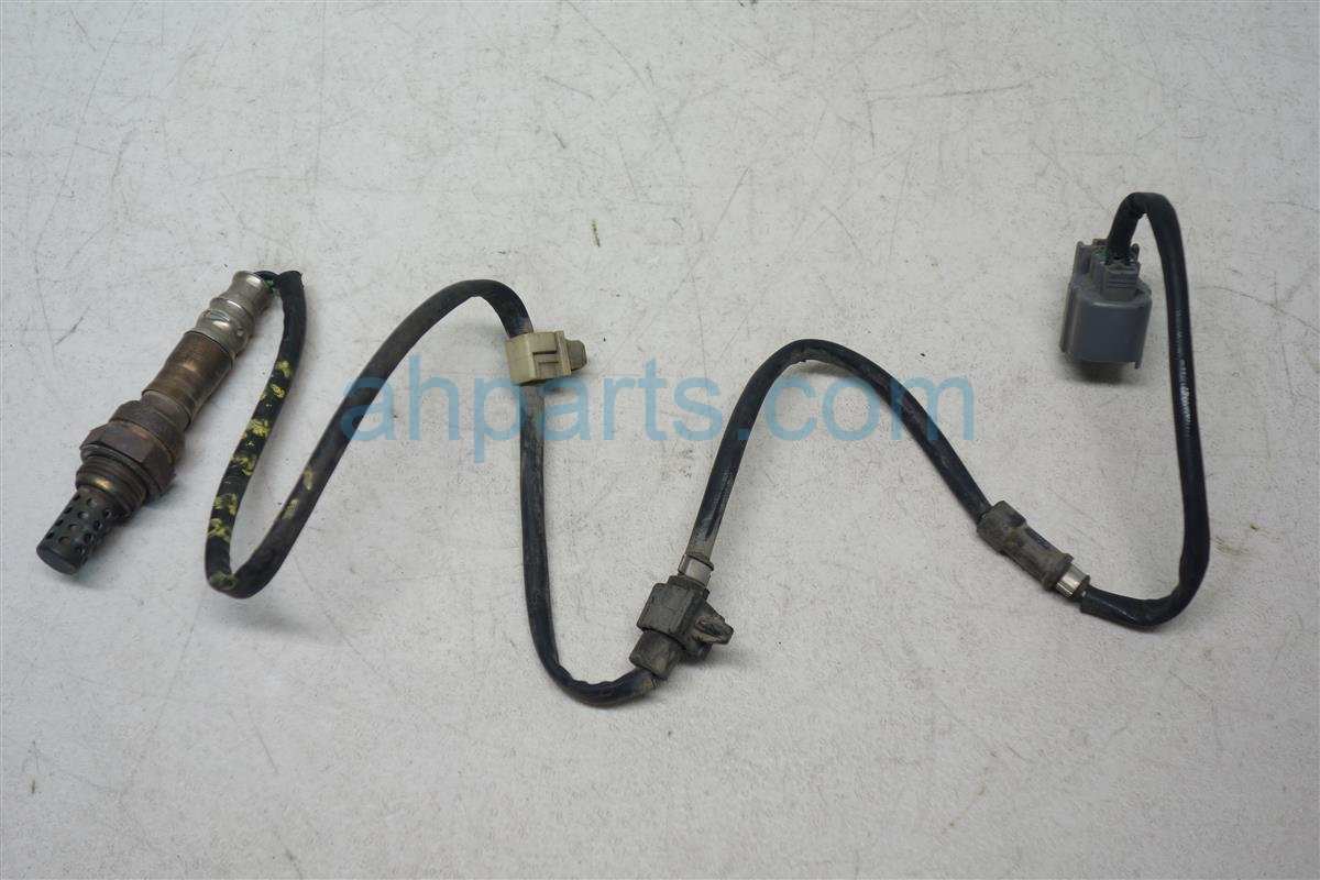 1998 Acura CL OXYGEN SENSOR THE LONGER ONE 36532 p6w a01 36532p6wa01 Replacement