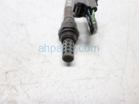 1998 Acura CL OXYGEN SENSOR 36531 P6W A01 36531P6WA01 Replacement